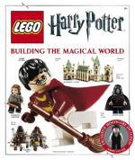 Lego by