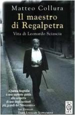 Leonardo Sciascia by