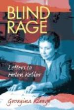 Letters to Helen by