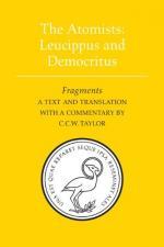Leucippus by