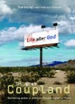 Life After God by