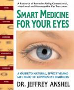 List of eye diseases and disorders by