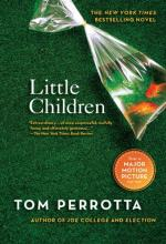 Little Children by Tom Perrotta
