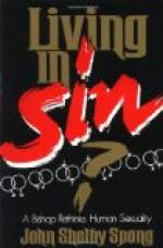 Living in Sin by