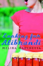 Looking for Alibrandi by