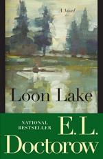 Loon Lake by E. L. Doctorow