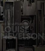Louise Berliawsky Nevelson by