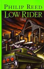 Lowrider by