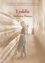 Lyddie by Katherine Paterson