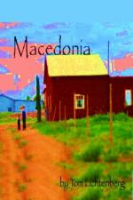 Macedonia by