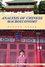 Macroeconomics by