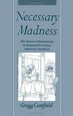 Madness by