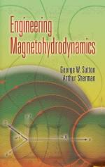 Magnetohydrodynamics by