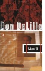 Mao II by Don Delillo