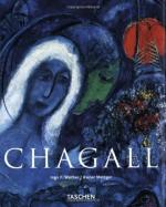Marc Chagall by