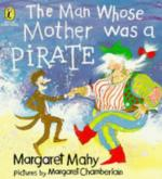 Margaret Mahy by