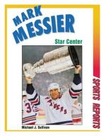 Mark Messier by