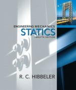 Mechanics by