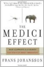 Medici by