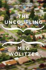 Meg Wolitzer by