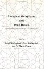 Methylation by