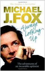 Michael J. Fox by
