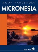 Micronesia by