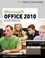 Microsoft by