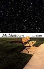 Middletown by