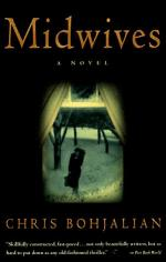 Midwives: A Novel by Chris Bohjalian