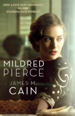 Mildred Pierce by