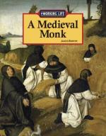 Monk by