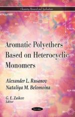Monomer by