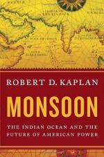 Monsoon by