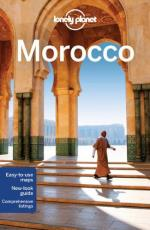 Morocco by