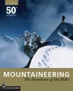 Mountaineering by