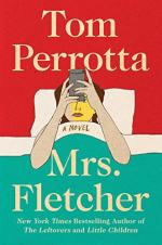 Mrs. Fletcher by