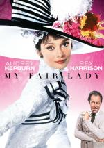 My Fair Lady by George Cukor