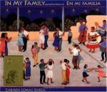 My Family (film) by