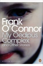 My Oedipus Complex by