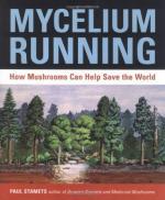 Mycelium by