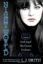 Night World No. 2: Dark Angel; the Chosen; Soulmate by L. J. Smith