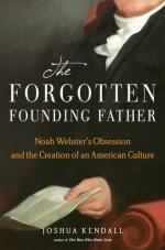 Noah Webster by