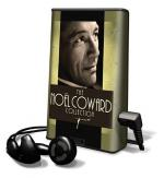 Noel Coward by