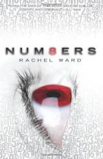 Numbers: Book 1 by Rachel Ward