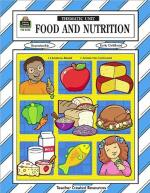 Nutrition by