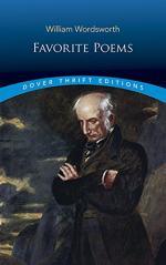Nutting by William Wordsworth