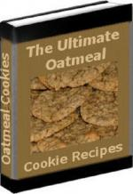 Oatmeal by
