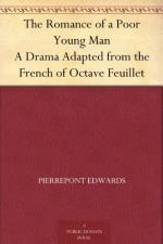 Octave Feuillet by