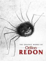 Odilon Redon by